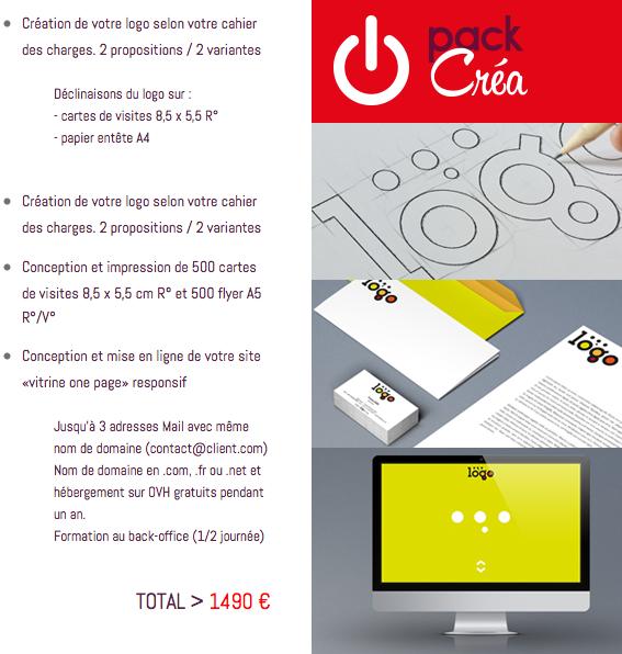 Cration De Votre Logo Selon Cahier Des Charges 2 Propositions Variantes